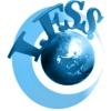 IFSS - International Federation for Sterile Supply
