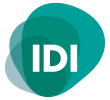 IDI - Irish Decontamination Institute (IDI)