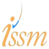 ISSM - Institute of Sterile Services Management